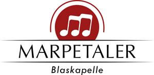 Marpetaler Blaskapelle